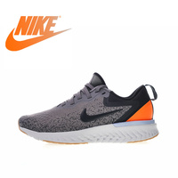 Original Authentic NIKE Womens Running Shoes Sneakers Cushioning Breathable Sport Outdoor Walking Jogging Light Running Classic