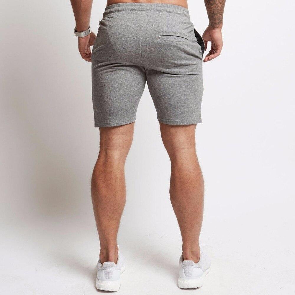 Vanquis A Due Pezzi Da Uomo Manica Corta T Shirt Ritagliata Top + shorts Degli Uomini di Tute Nuovo Causale Sportivo Magliette e camicette Breve pantaloni