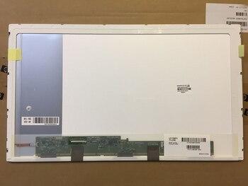 17.3 inch lcd matrix for hp pavilion g7 laptop lcd screen 1600*900 40pin