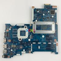 האם מחשב נייד 902570-001 902570-601 LA-D713P UMA w CPU A12-9700P עבור Mainboard האם מחשב נייד PC סדרה 15-ba ניידים של HP Pavilion (2)