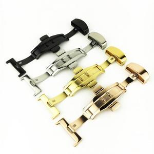 16/18/20/22mm Luxury Watch Cla