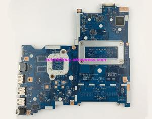Image 2 - אמיתי 854941 601 854941 001 UMA w i3 5005U מעבד BDL50 LA D703P מחשב נייד האם Mainboard עבור HP 15  AY סדרת נייד