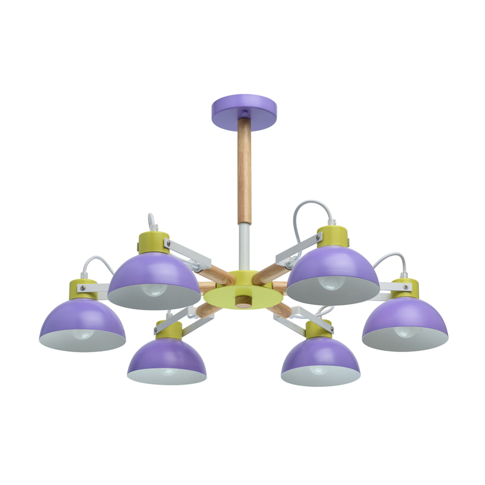 Ceiling Lights MW-LIGHT 711010306 lighting chandeliers lamp