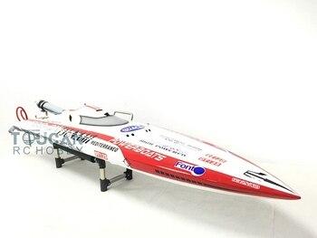 газовая лодка   DT125 ARTR-RC 49