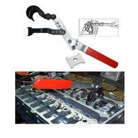 Valve Spring Compressor Pusher Tool For Car Motorcycle OHV Engines Cylinder Head