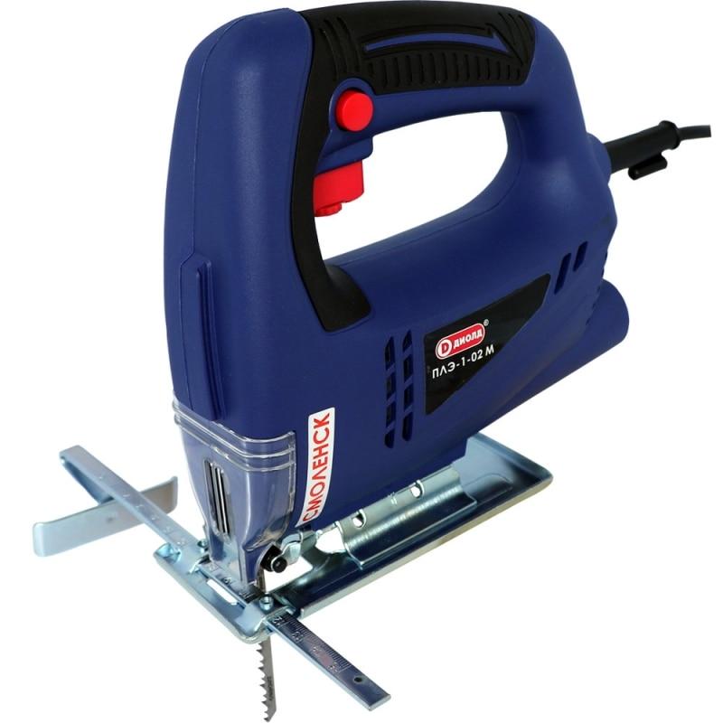 Jigsaw Diold PLE-1-02M jigsaw diold ple 1 02m