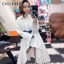 Hem CHICEVER Bow Fashion