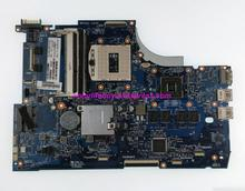 Genuine 749753-501 749753-601 749753-001 840M/2G HM87 Laptop Motherboard Mainboard for HP Envy 15-J 15T-J100 Series Notebook PC цены онлайн