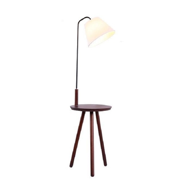 Terra Piso Standing Stand Stehleuchte Para Nordic Lamp Lambader Aydinlatma Lampara Pie De Salon Stehlampe Lampadaire Floor Light