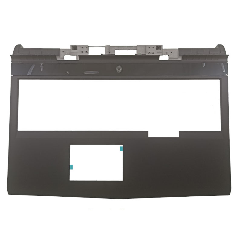 Free Shipping!!1pc 95% New-new Laptop Shell Cover C Palmrest For Alienware17 R4 We Have Won Praise From Customers