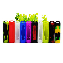 Silicone 20700 21700 Battery Protective Cover Rubber Sleeve Protection Case 22mm Skin Holder Pack Vape Accessories.jpg 220x220 - Vapes, mods and electronic cigaretes