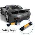 GALO парковка цель, парковка бордюр колеса стоп парковочный барьер для автомобиля