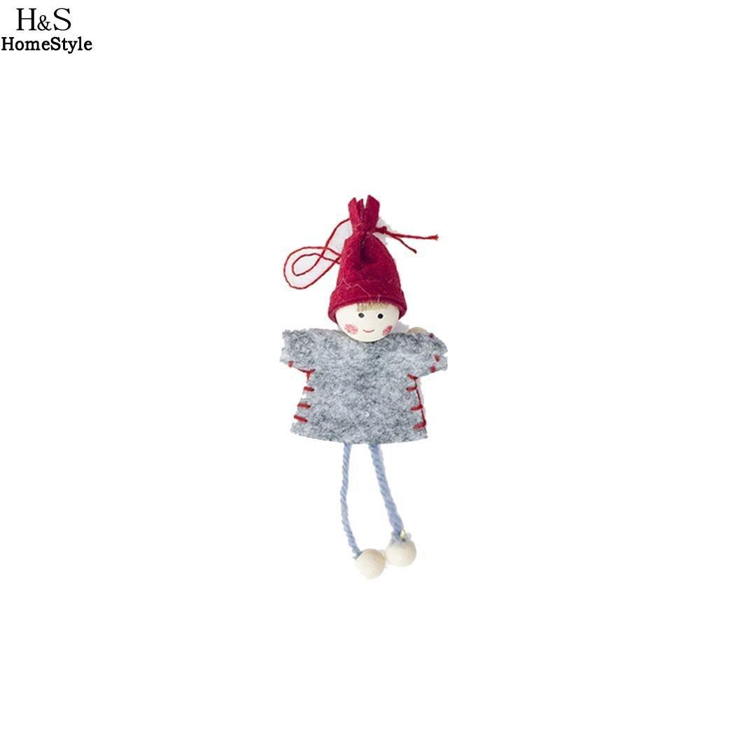 Bright Muñeca Kirby Parker Sudadera Juego Moda Muñeca Figura Muñecas Y Accesorios