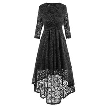 2a40bede7f Dress Vintage Classy Promotion-Shop for Promotional Dress Vintage ...
