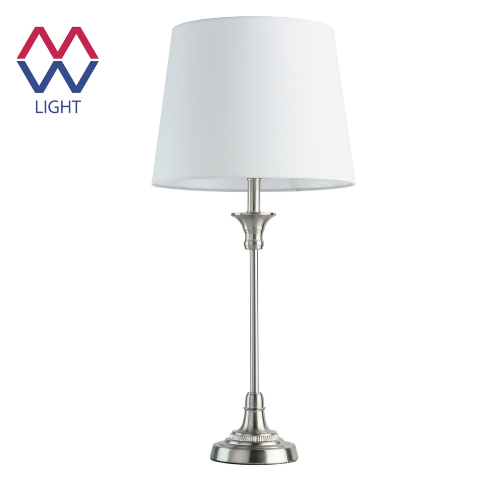 Table Lamps Mw-light 415032801 lamp indoor lighting bedside bedroom with modern minimalist led hanging lamp bedside lamp button switch and creative bedroom wall lamp m