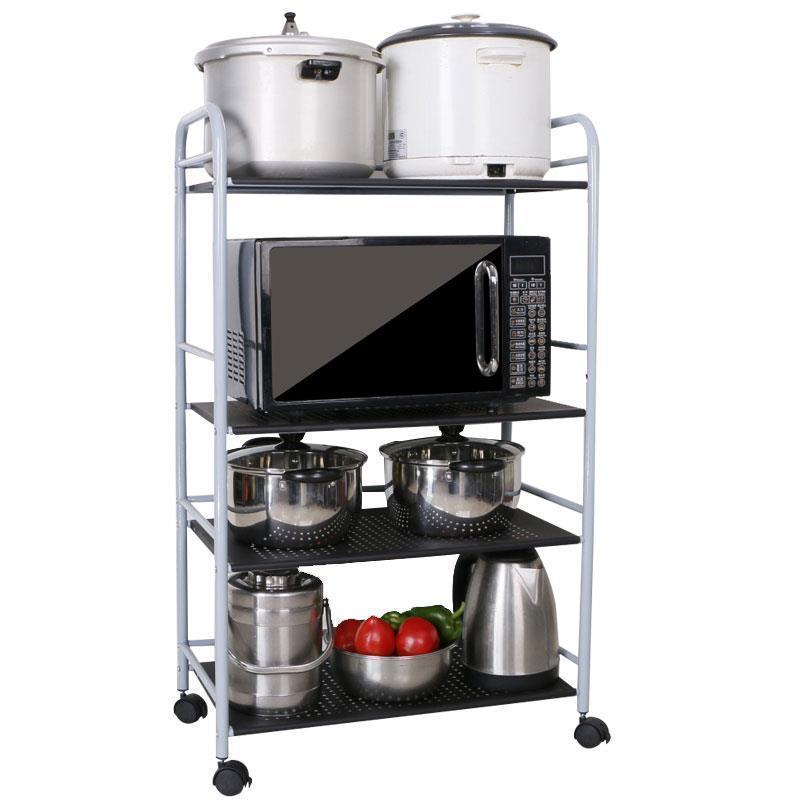 Cocina Paper Towel Mensola Kitchen Room Repisas Cutlery Holder Estanteria Raf Home Organizer Trolleys With Wheels Estantes Rack