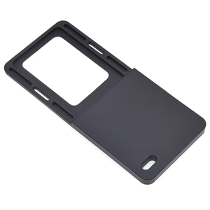 Image 3 - Mount Plate Adapter For Similarly Sized Sports Camera Smartphone Handheld Gimbal Stabilizer Accessories