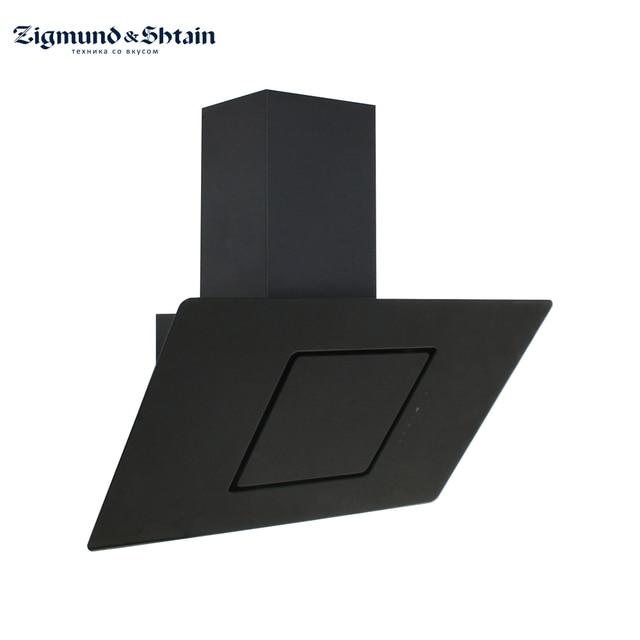 Встраиваемая вытяжка Zigmund & Shtain K 216.91 B