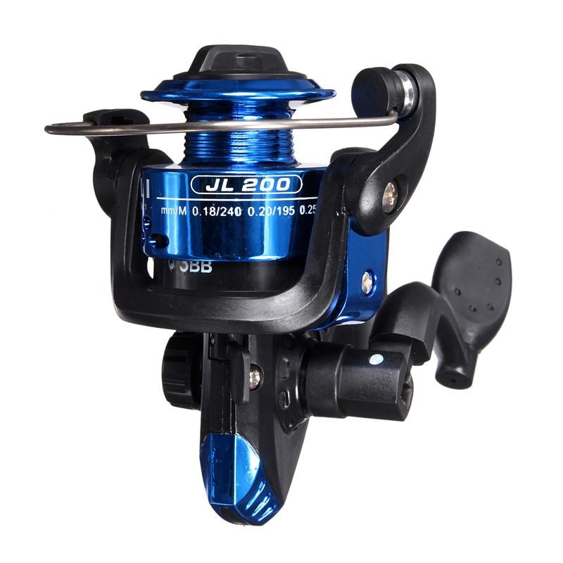 m de Água da Carpa 6-100lb Pesca Gevicont