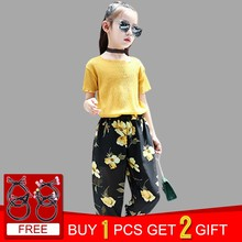 7e8b097933d27 Girls Clothes Year 6 Promotion-Shop for Promotional Girls Clothes ...