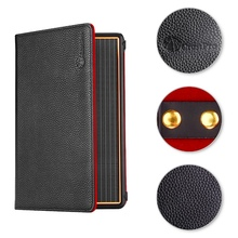 цена на Portable Speaker Foldable With Magnetic Suction Function Portable Protective Cover Bag Cover Case For Marshall Stockwell