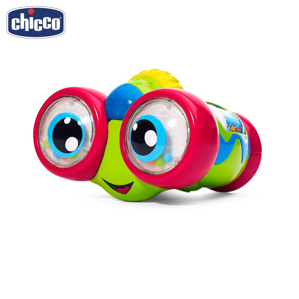 Vocal Toys Chicco 84691 Electronic toy Singing Baby Music for boys and girls oueneifs zora dc doll chateau bjd sd doll 1 6 resin body model reborn baby girls boys dolls eyes high quality toys shop make up