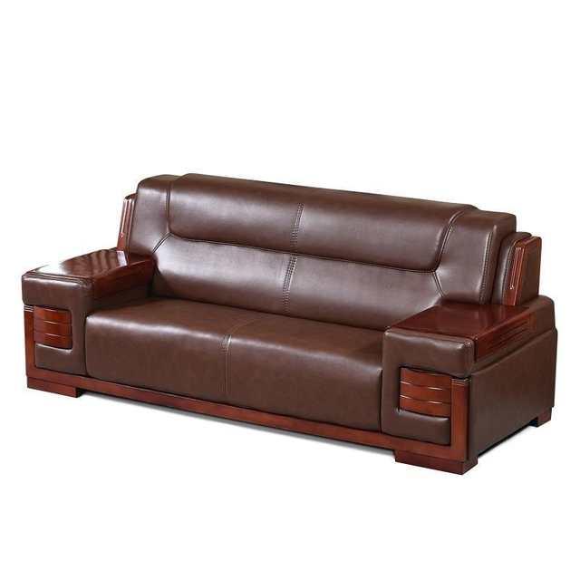 Home Koltuk Takimi Puff Meuble Maison Couch Para Zitzak Futon Leather  Mueble De Sala Mobilya Set Living Room Furniture Sofa