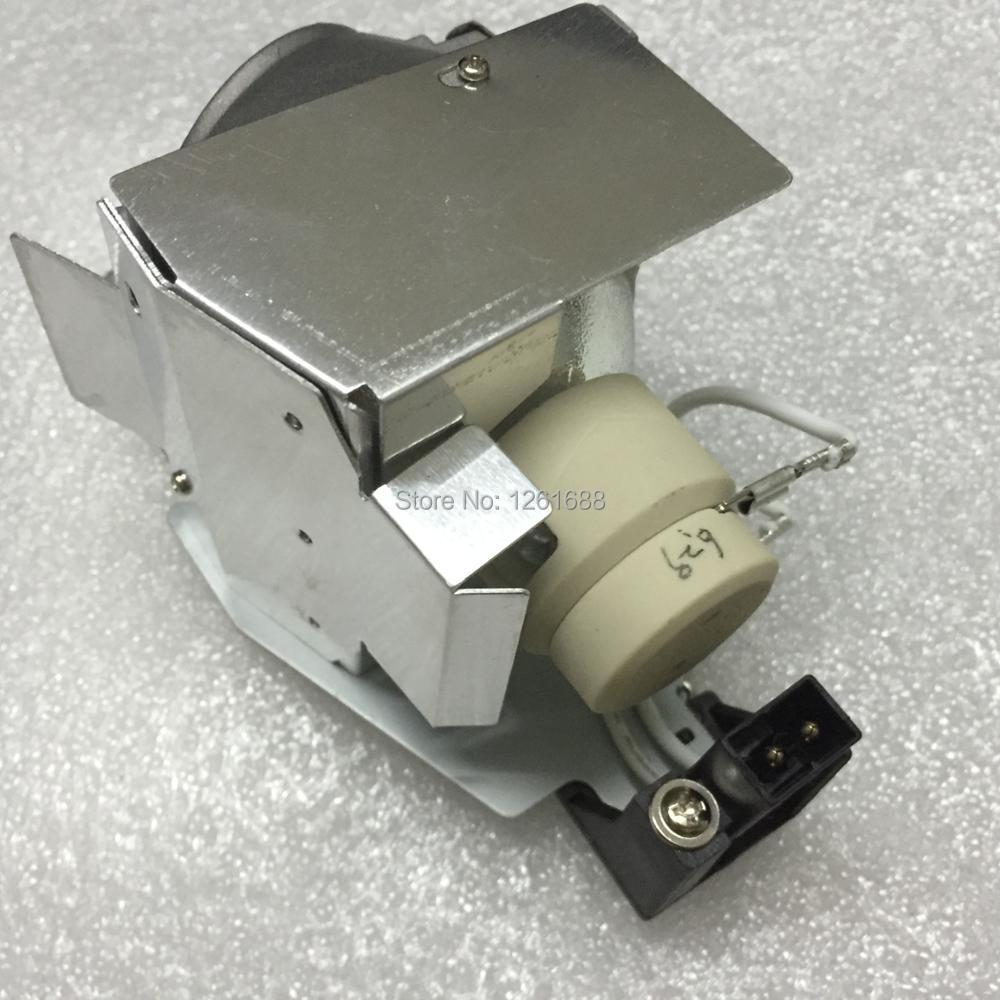 5J. J7L05.001 BenQ W1070 W1080 lampe de remplacement originale pour projecteur avec boîtier livraison gratuite