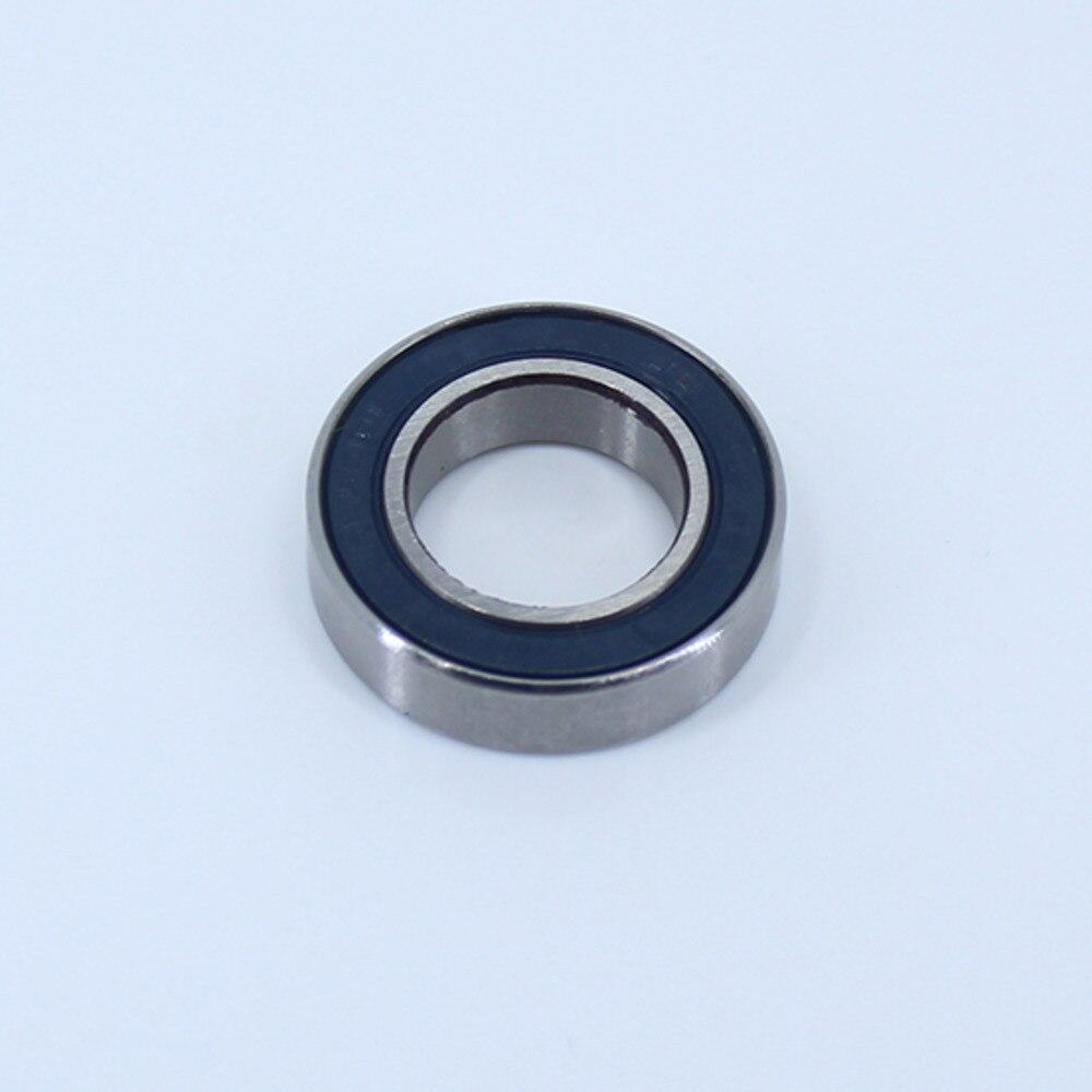 18379 2RS Non-standard Ball Bearings 18*37*9 mm ABEC-1 Bearing 1 Pc