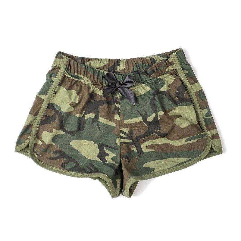 Shorts women KAFTAN Militari P P S 42 44 100% chl. columbia sportswear women s saturday trail shorts