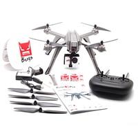 MJX Bug 3 Pro ( B3PRO ) RC Quadcopter 5G WiFi 1080P Camera FPV RC Drone RTF