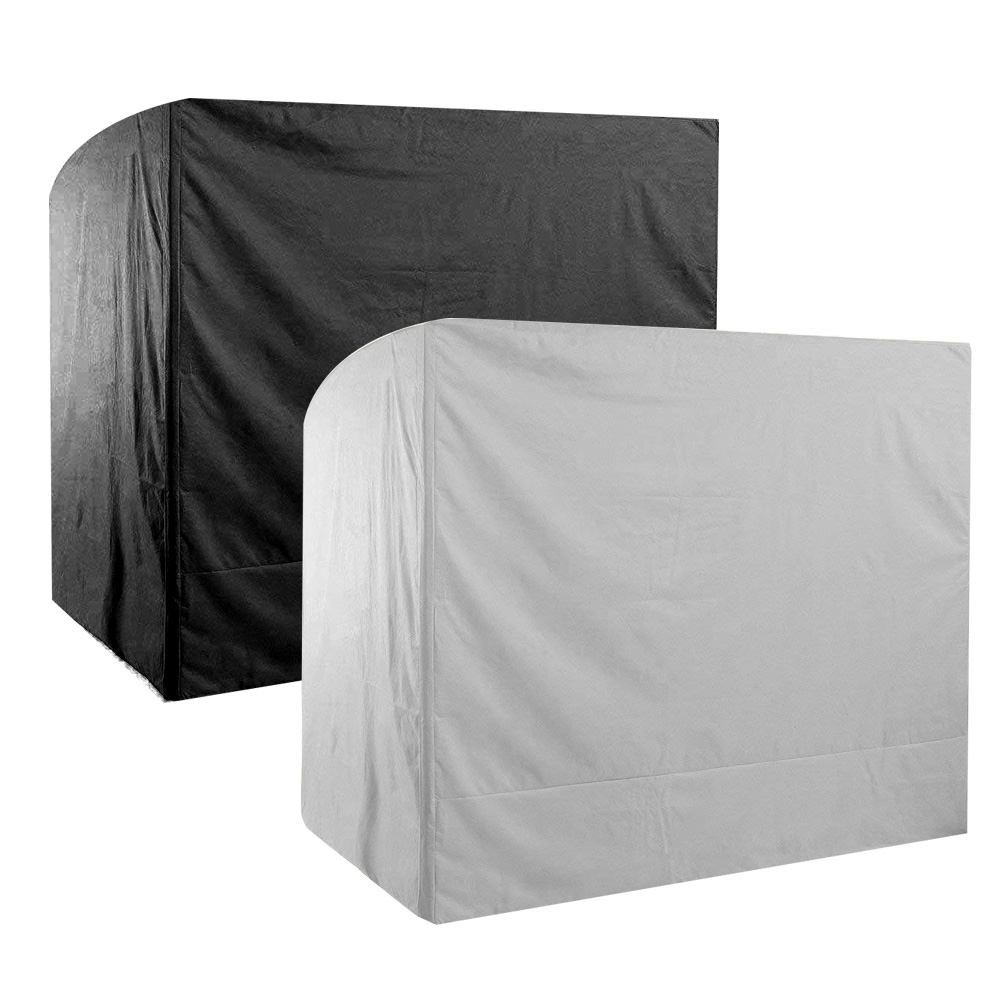 All-purpose Covers Household Merchandises Swing Cover Outdoor Garden Patio Hammock Waterproof Bag Home Furniture Covers Parts Hammock Anti-dust Canopy