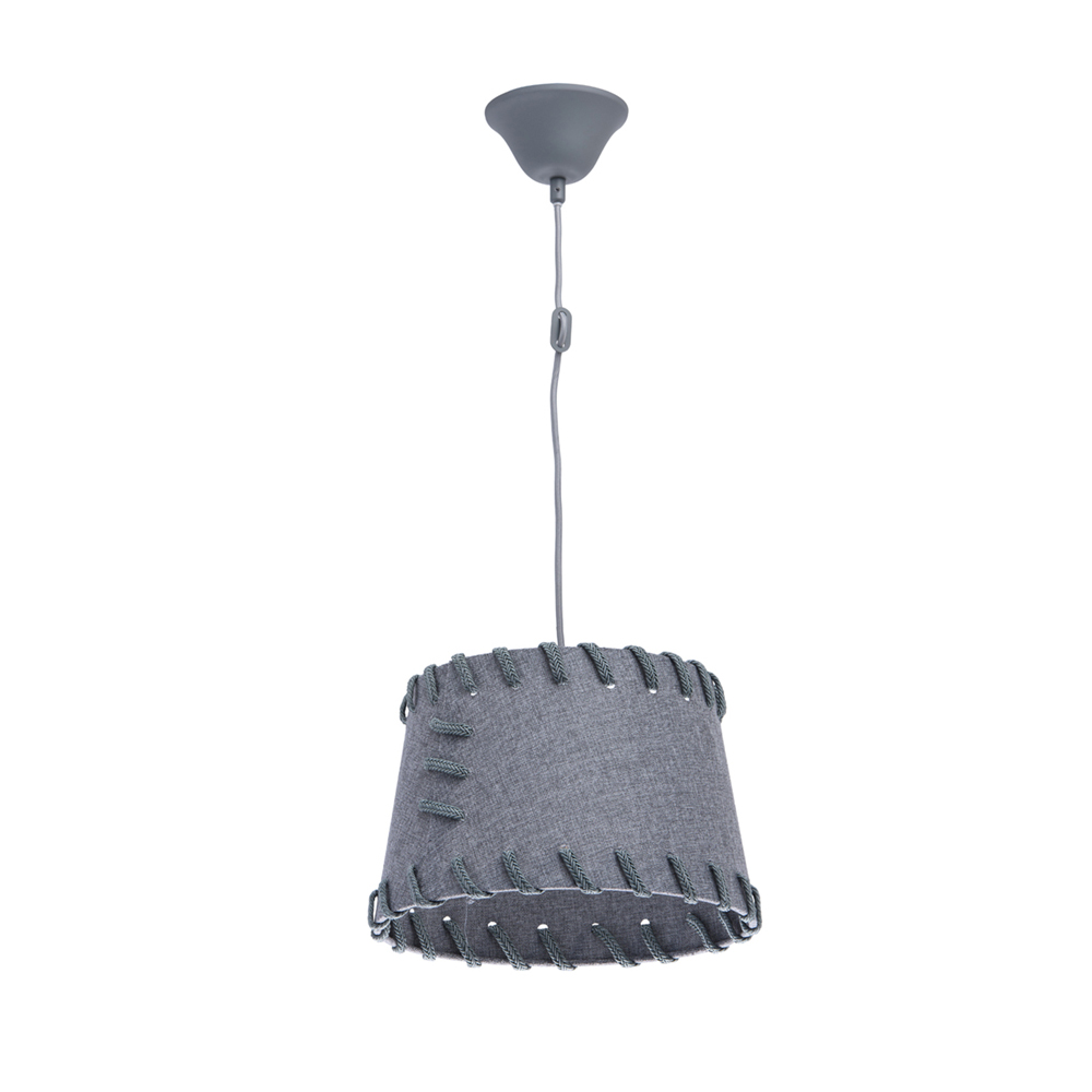Ceiling Lights MW-LIGHT 635010501 lighting chandeliers lamp