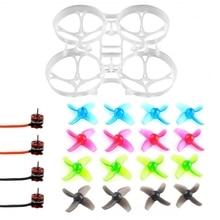 DIY Mobula 7 V3 FPV Drone V3