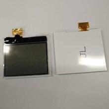 100 unids/lote OEM para Nokia 1202, Monitor de Panel de pantalla LCD sin contacto para Nokia Asha 1202 N1202, piezas de repuesto de pantalla LCD + herramienta