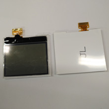 노키아 Asha 100 N1202 LCD 화면 교체 부품 + 도구에 대 한 터치없이 노키아 1202 LCD 화면 패널 모니터에 대 한 1202 개/몫 OEM