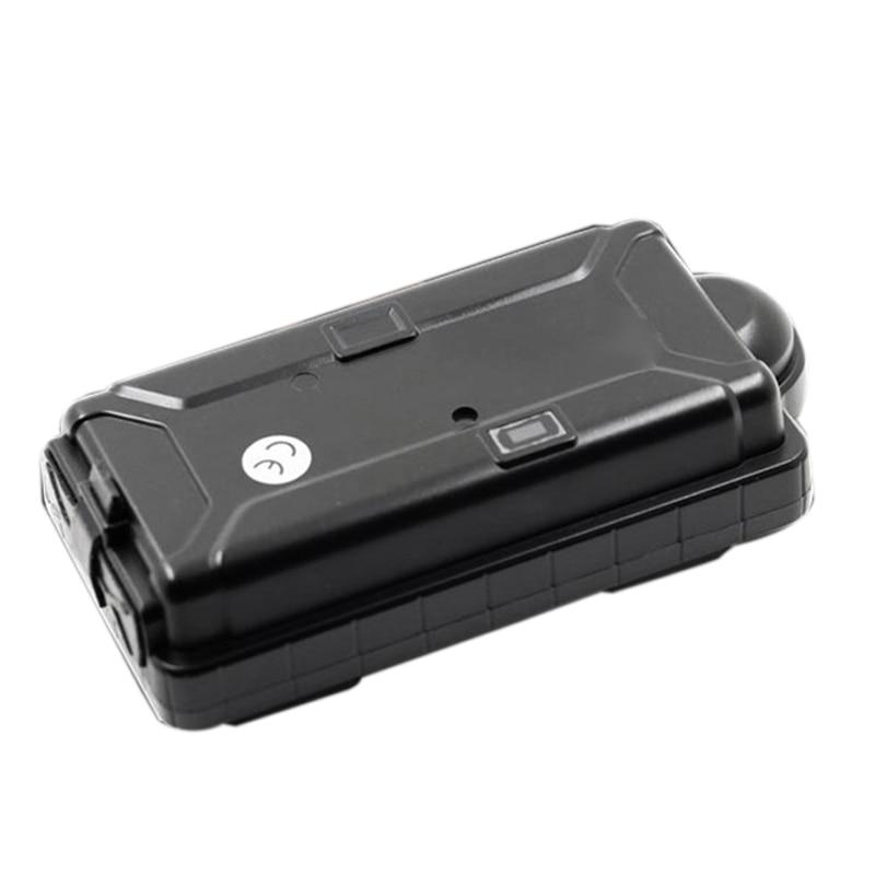 Tktkétanche aimant Gps Tracker voiture moto 5000Mah batterie 2 2 2G locloclocloclocvéhicule