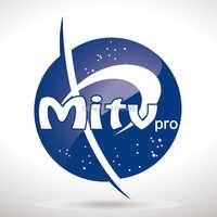 Original GTmedia G1 Smart TV Box 4K HD Android 7 1 Ultra HD 1G 8G WIFI IPTV  Set Top Box 4 Media Player With IPTV M3U Spain Dutch
