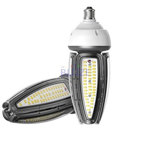 Image 4 - Figolite grow 360 degree IP65 lm561C LED grow bulb for plant growing replace CFL  400w grow light