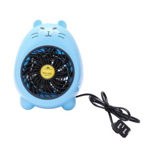 Electric Heaters220V 400W Mini