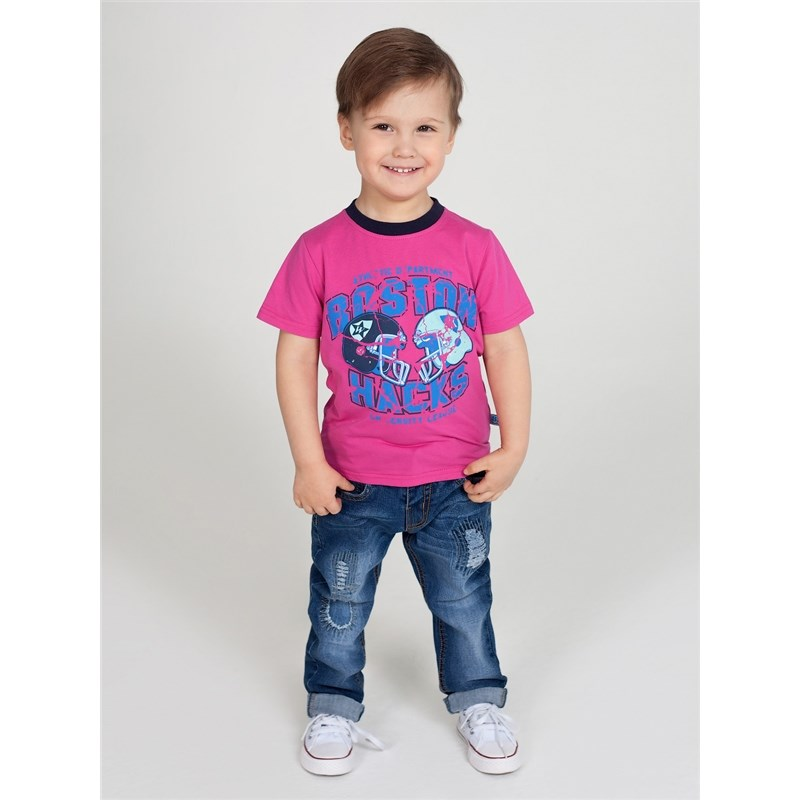 [Available with 10.11] denim pants for boys [available with 10 11] denim pants for boys