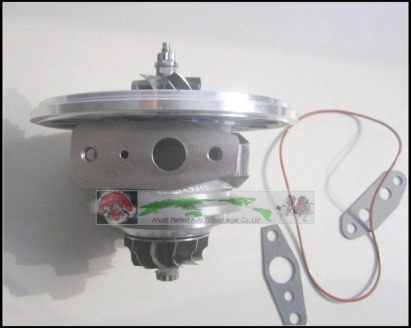 Turbo Cartridge CHRA GT1546LJS 786997 786997 0001 8200994301B Turbocharger Core For Renault Master III Trafic Movano ZD3 2.3 DCI