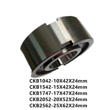 2019 Hot Sale Ck-b Camb Wedge Type One Way Clutch ( 1 Pc ) One-way Bearing Ck-b1042/1542 Ck-b1747 Ck-b2052 Ck-b2562