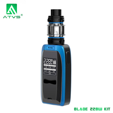 Battery Mod Cigarette Electronic