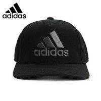 Adidas Original New Arrival 2019 H90 LOGO CAP Unisex Running Sports Outdoor Caps #CF4869 CF4874