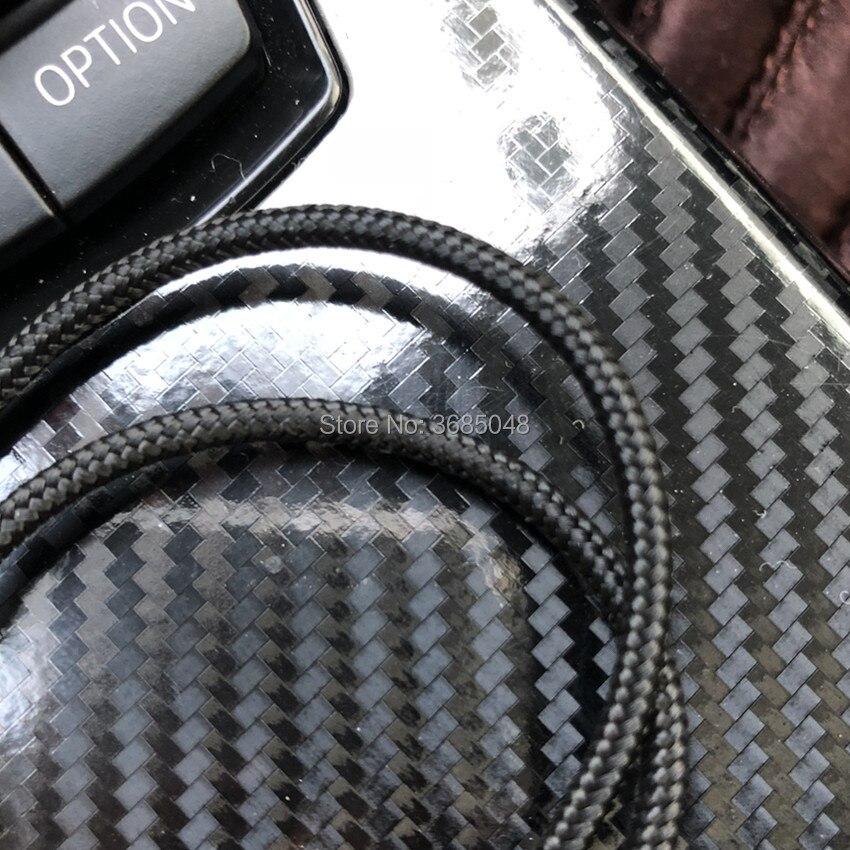 Автомобильный аудиокабель Xiaomi redmi для bmw f800gs passat mazda CX-5 audi a6 seat leon dacia subaru impreza Kia Peugeot 106 fiat