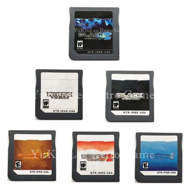 best 3ds game card memory brands and get free shipping
