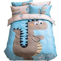 Luxe Cover Luxury Lencoes Comforter Bedding Cobertor Queen Size Cotton Roupa Linen Ropa De Cama Bed Sheet And Quilt Bedsheet Set