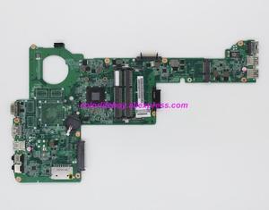 Image 1 - Genuino A000255000 DA0MTNMB8F0 Scheda Madre Del Computer Portatile Mainboard per Toshiba Satellite C40D C45D C40D A Serie di Notebook PC