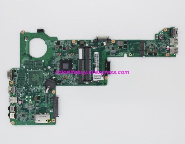 Oryginalne A000255000 DA0MTNMB8F0 Laptop płyta główna płyta główna do Toshiba Satellite C40D C45D C40D A serii Notebook PC